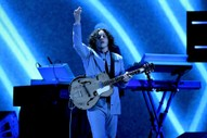 Try to Guess Whether Jack White Owns a Cell Phone