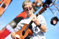 Bill Callahan Releases Five More Songs From Upcoming Album