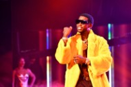 """Gucci Mane Reveals <i>Delusions of Grandeur</i> Release Date, Drops """"Proud of You"""" Video"""