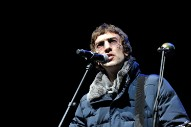 """Here's How Richard Ashcroft Won Back """"Bitter Sweet Symphony"""" Rights From The Rolling Stones"""