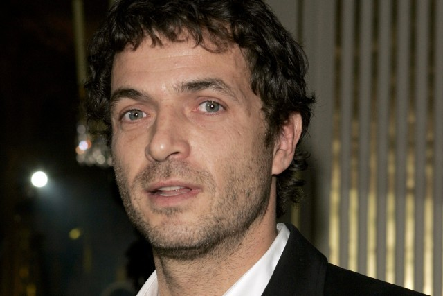 """Phoenix Pay Tribute to Late Producer Philippe Zdar: """"He Was an Absolute Genius"""""""