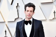 Stream Mark Ronson's New Album <i>Late Night Feelings</i>