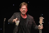 Stream Tim Heidecker's New Album <i>What the Brokenhearted Do…</i>