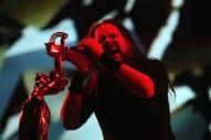10 Essential Korn Songs