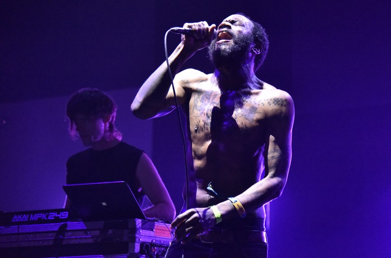 death-grips-premiere-30-minutes-of-unreleased-music-on-nts-radio