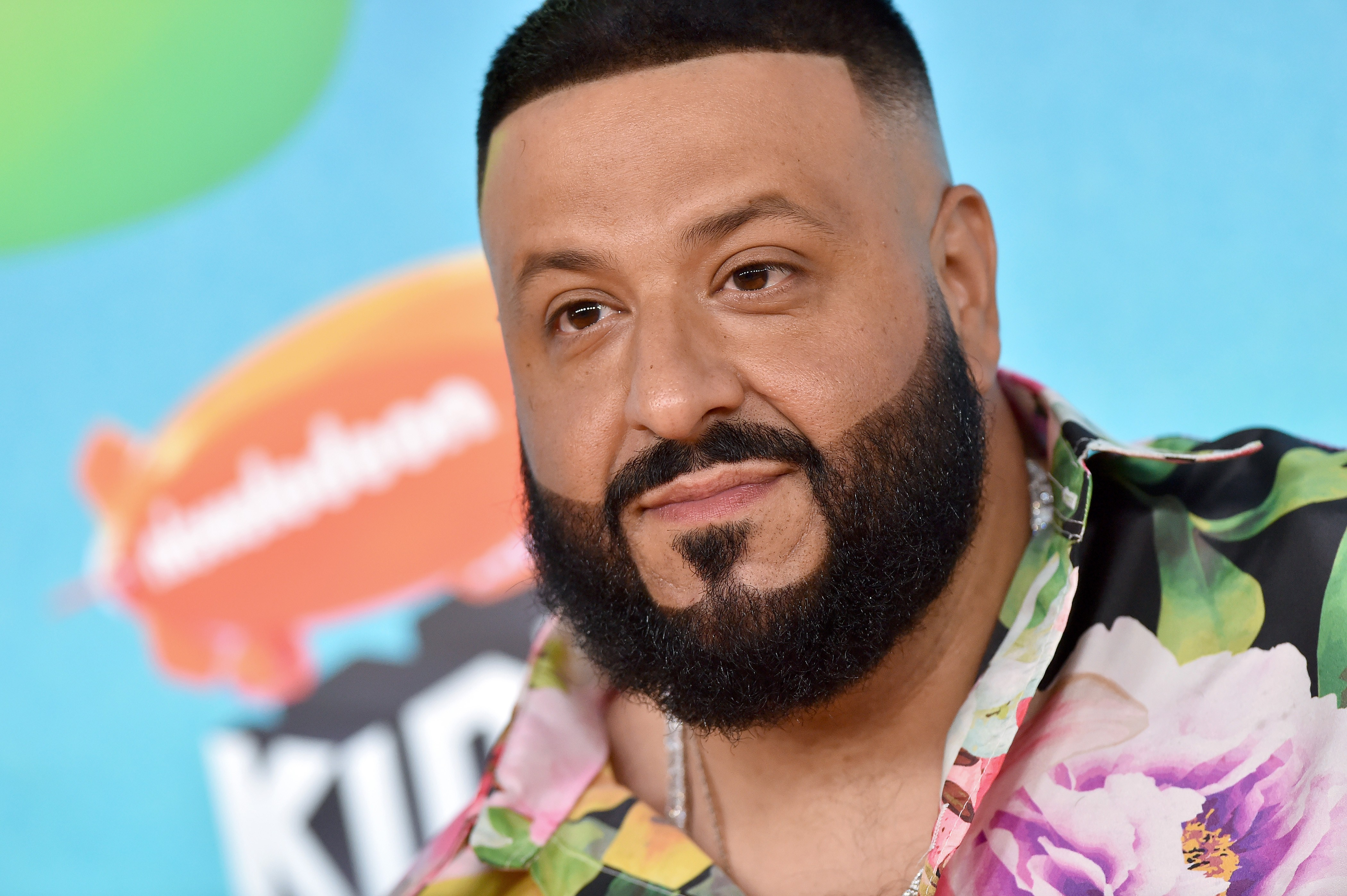 dj-khaled-appears-to-shade-tyler-the-creator-for-beating-him-to-1