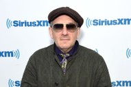 """Elvis Costello Begrudgingly Accepts O.B.E. Award: """"My Mam Told Me to Do It"""""""