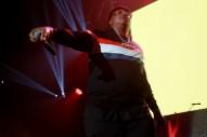 E-40 Announces New Album <i>Practice Makes Paper</i> Featuring Quavo, Rick Ross, ASAP Ferg, More