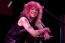 steven-adler-stabbing-wasnt-a-suicide-attempt-rep-says-guns-n-roses-drummer