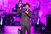 VH1's Annual