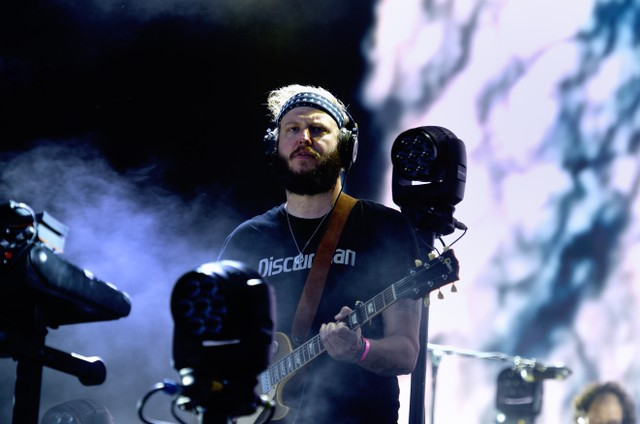 bon-iver-new-website-2-new-songs-at-all-points-east-watch