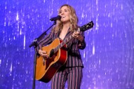 Sheryl Crow Says Universal Music Fire Destroyed Her Masters