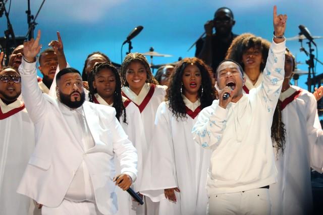 Dj Khaled Ft John Legend Nipsey Hussle Lyrics Download - Mariagegironde