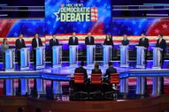 Who Won Night 2 of the Democratic Debate?