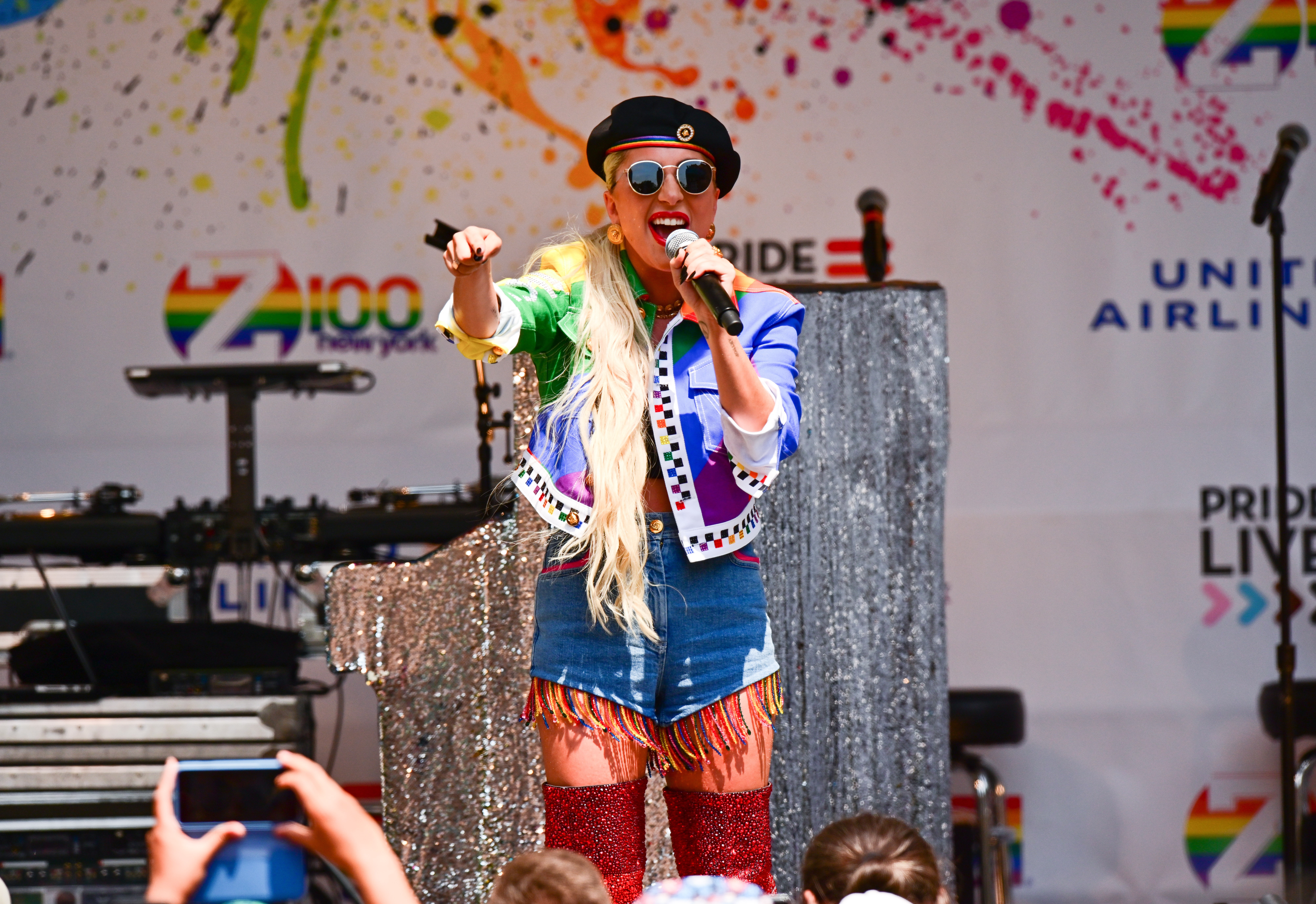 lady-gaga-gives-empowering-speech-at-stonewall-day