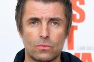 "Liam Gallagher – ""Shockwave"""