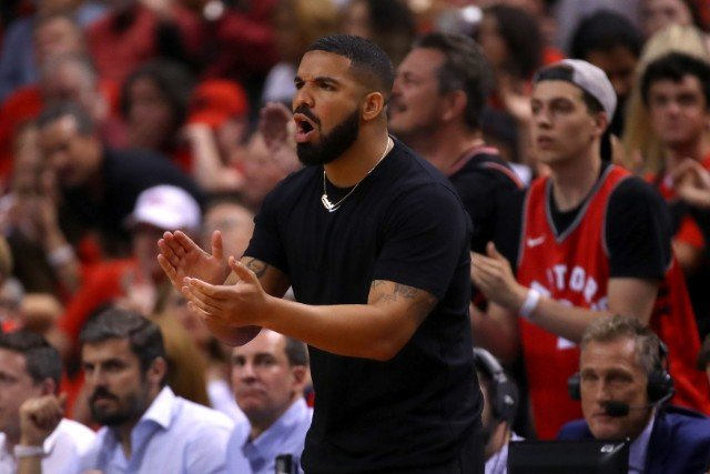 drake-will-release-2-new-songs-to-celebrate-raptors-nba-finals-win