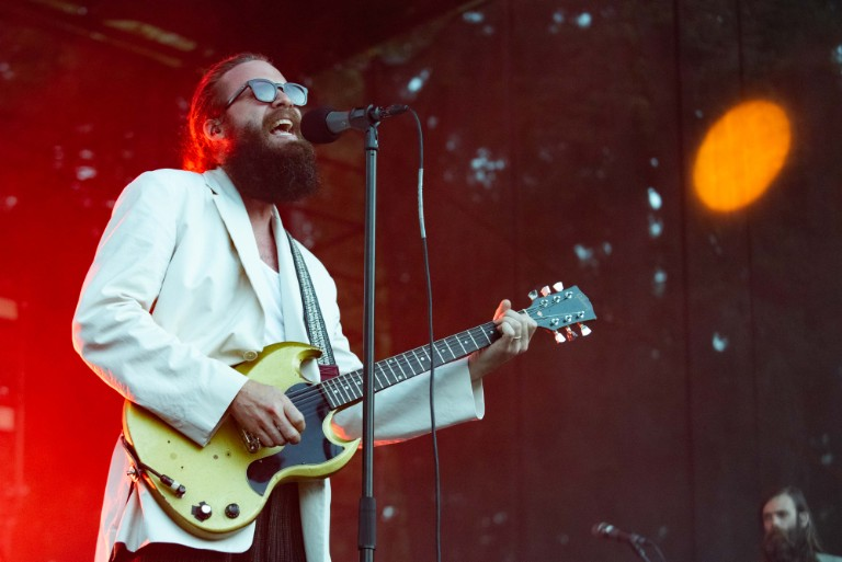 father-john-misty-debut-his-rejected-a-star-is-born-song-watch