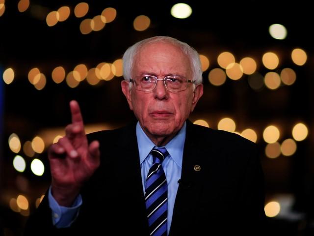 democratic-debate-2019-night-2-winner-bernie-sanders