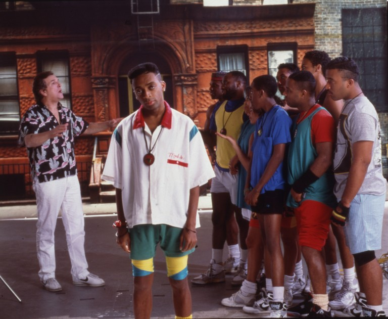 spike-lee-do-the-right-thing-returning-to-theaters-criterion-collection-30th-anniversary