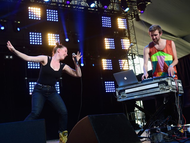 sylvan-esso-sues-ticketfly-claiming-improper-use-of-their-image