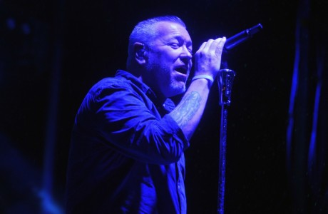 Smash Mouth Responds to Universal Music Fire: 'Our Loss Can't Compare'