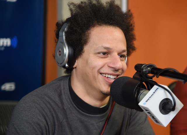 eric-andre