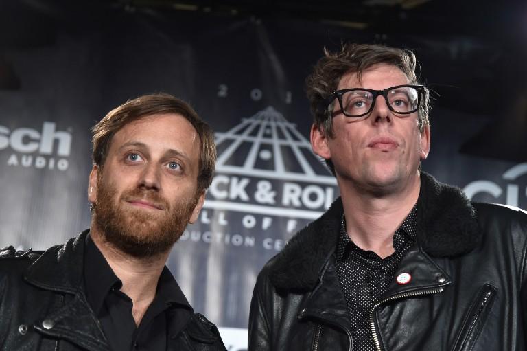 the-black-keys-lets-rock-stream