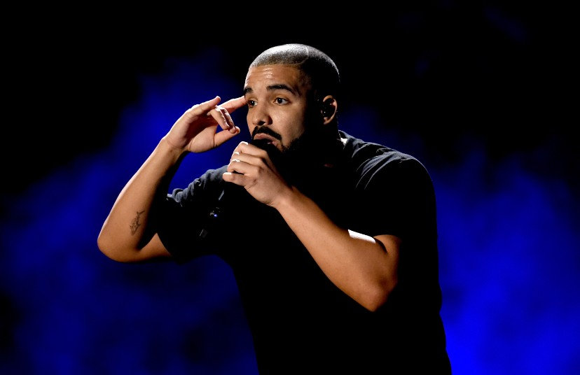 """Drake – """"Omertà"""" and """"Money in the Grave"""" (ft  Rick Ross) 