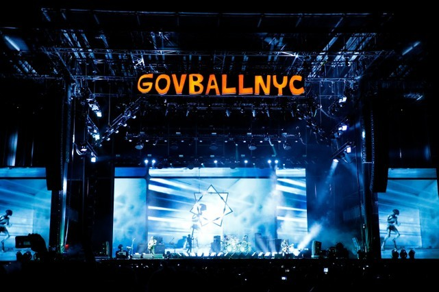governors-ball-2019-evacuated-due-to-inclement-weather
