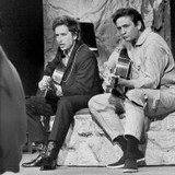 Bob Dylan's Next Bootleg