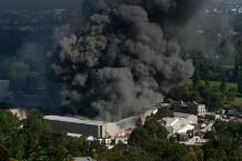 universal-studios-fire
