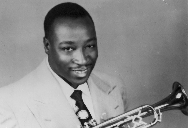 dave-bartholomew-composer-producer-fats-domino-obit