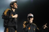 Beastie Boys Release <i>To the 5 Boroughs</i> Deluxe Edition for 15th Anniversary