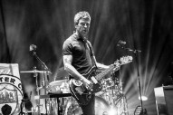 Stream Noel Gallagher's High Flying Birds' <i>Black Star Dancing</i> EP