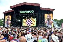 27-year-old-man-found-dead-at-bonnaroo-2019