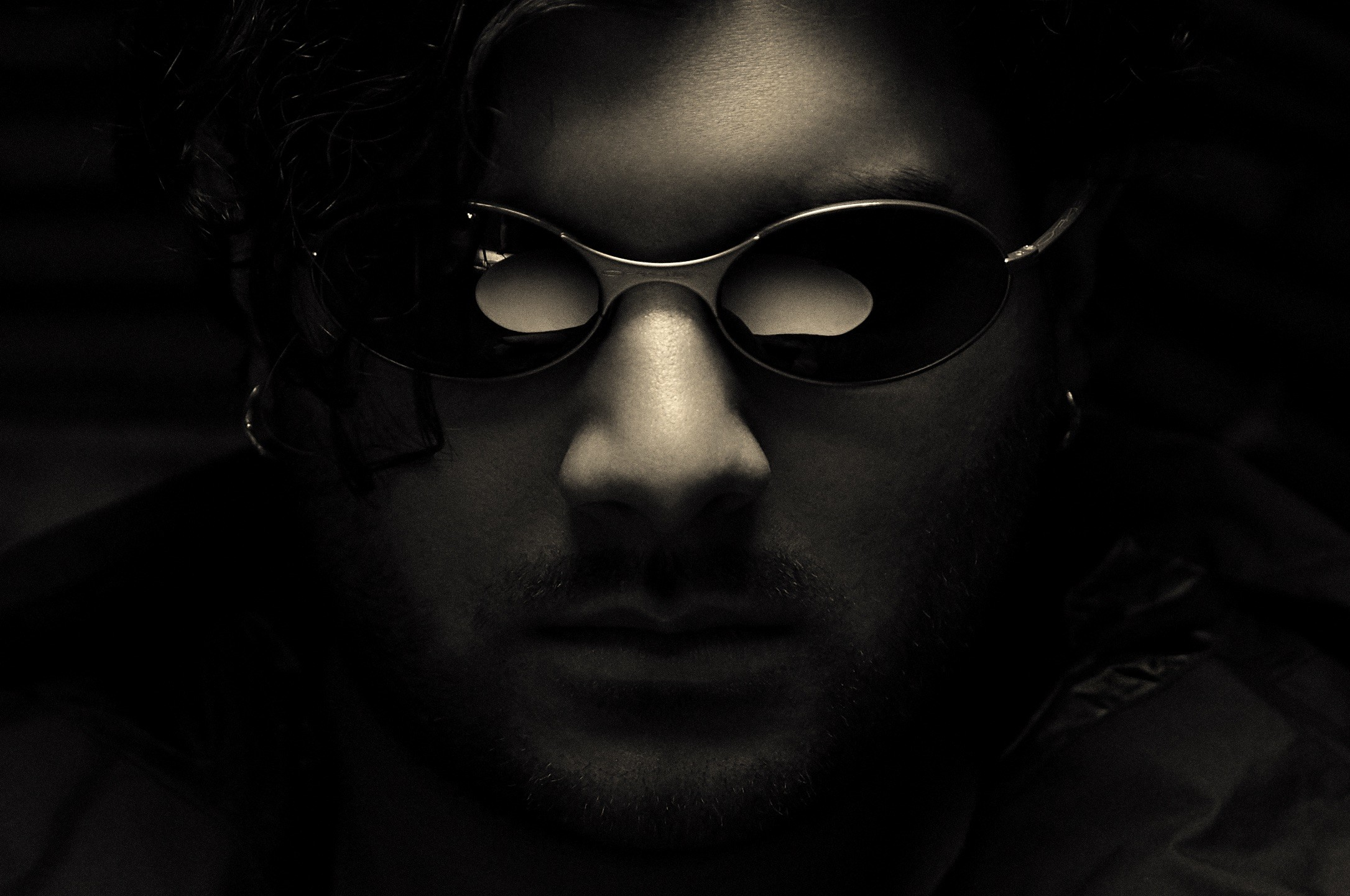 Jai Paul Officially Releases Leaked Album, Drops 2 New Songs