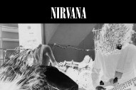 Nirvana's <i>Bleach</i> Is 30: What's Your Favorite Song?