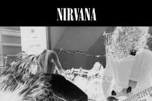 Nirvana_Bleach-1560542850