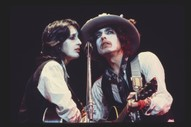 Bob Dylan's <i>Rolling Thunder Revue</i> Netflix Doc and Box Set Are Invaluable Documents of an Electrifying Era