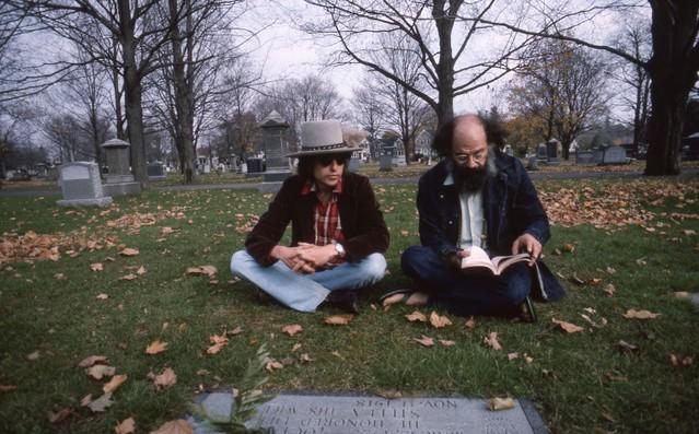 RollingThunder_Ginsberg-Kerouac-Grave-1560276889