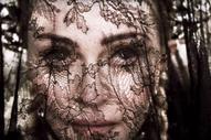 """Video: Madonna – """"Dark Ballet"""""""