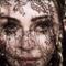 madonna-dark-ballet-video