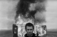 "Liam Gallagher Announces New Album <i>Why Me? Why Not.</i>, Releases ""Shockwave"" Video"