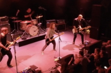 jawbox-play-savory-at-reunion-tour-opening-night-watch