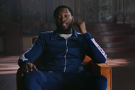 Watch the First Trailer for Meek Mill's Amazon Docuseries <i>Free Meek</i>