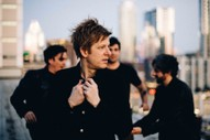 "Spoon Announces Greatest Hits Collection, Releases New Song ""No Bullets Spent"""