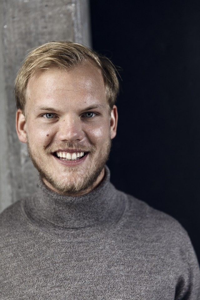 Avicii: Behind Tim Bergling's Last Days & Album Sessions | SPIN