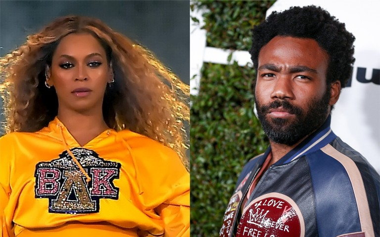beyonce-donald-glover-perform-can-you-feel-the-love-tonight-lion-king-trailer