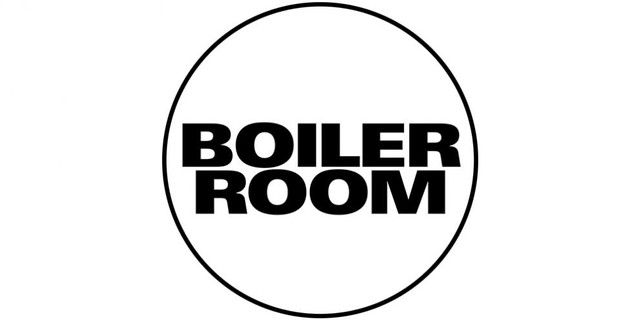 Boiler Room Announces Four-Day Festival in London